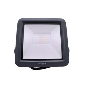 Projetor-Led-30W-5700K-120-2400-Lumens-Cinza-Ip65-Philips-4581.JPG