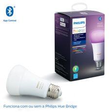 Lampada-Led-Bulb-E-27-9W-A60-Hue-Starter-White-And-Color-Philips-5411